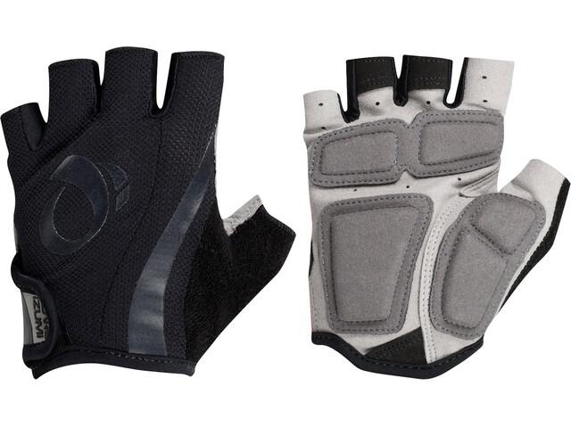 PEARL iZUMi Select Handskar Dam svart